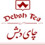 گروه صنعتی چای دبش