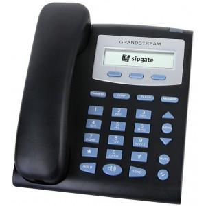 grandstream-gxp280-ip-phone-_-_1