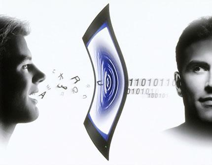 تکنولوژی ویپ VoIP