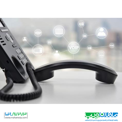 چرا از مرکز تماس استفاده کنیم؟
